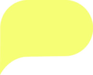 kostenloser chatroom Backnanglovoo website Berlin