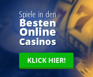 Gehe zu https://www.besteonlinecasinos.co/